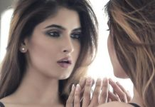 Karishma Sharma: Yeh Hai Mohabbatein star's Instagram photos