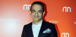 Nirav Modi, Choksi's cars auctioned at Rs 3.29 cr