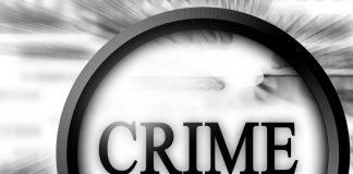 Social & Environmental Aspects Of Crime