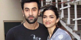 Ranbir Kapoor and Deepika will shine again