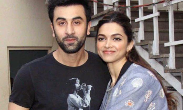 Ranbir Kapoor and Deepika will shine again