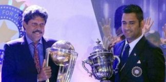 kapil dev says ms.dhoni in big cricketer who served the country