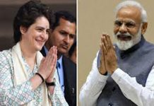 Priyanka Gandhi must take Modi head-on in Varanasi