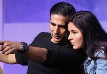 katrina kaif joins akshay kumar in sooryanvanshi for lead role