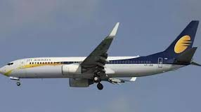 Jet Airways cancels all operations after banks reject funding request