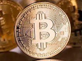 Bitcoin-like cryptancies are prohibited