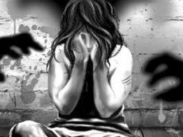 justice for rape victimin india