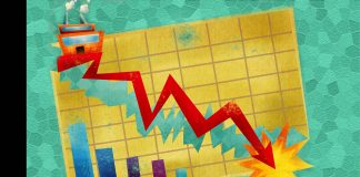 Sensex Crash: 5 reasons why Sensex is falling today