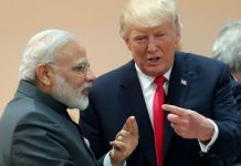 PM Modi and Trump hold bilateral meet at G20 Summit