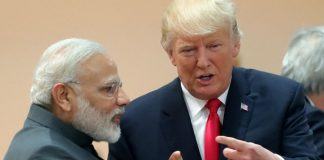 PM Modi and Trump hold bilateral meet at G20 Summit